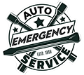 Auto Emergency Service Inc.